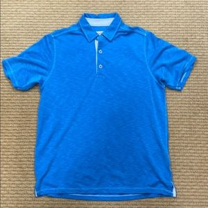 Tommy Bahama Men's Polo Shirt Size S/P